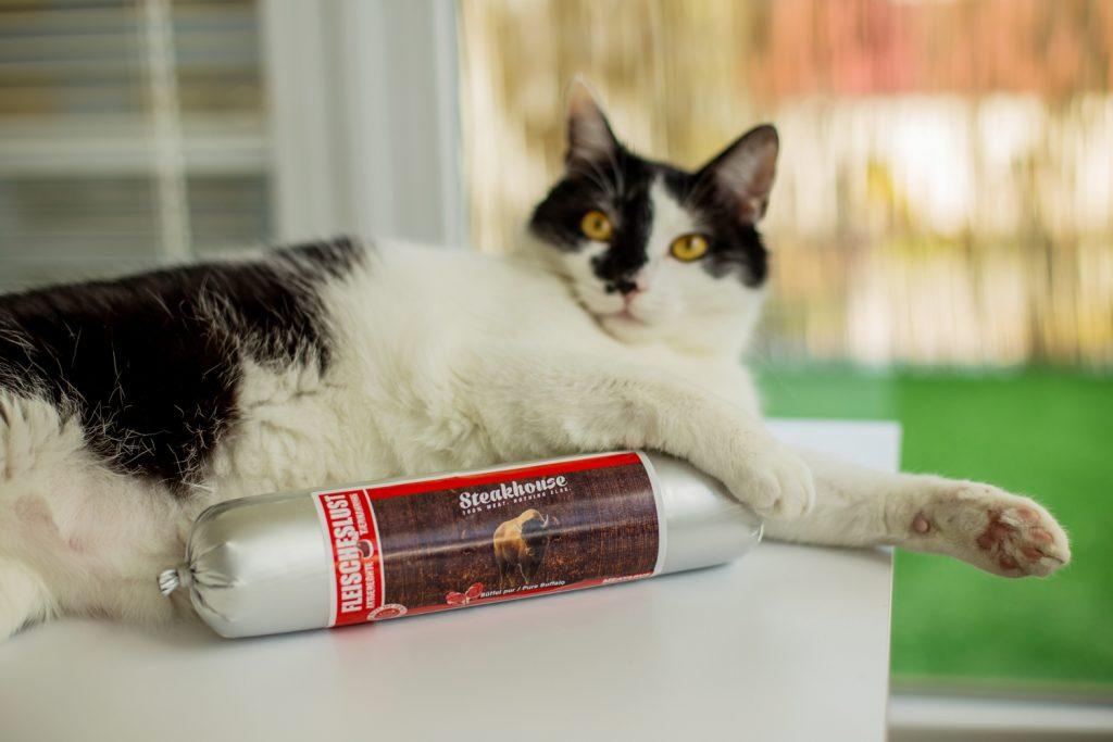 steakhouse meatlove polska dla kota
